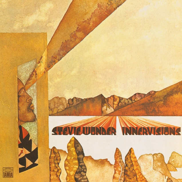 innervisions-51df809f3d3f8