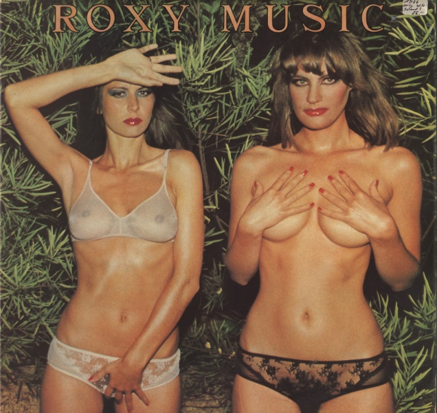 Roxy_Music-Country_Life