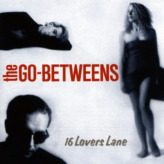 16-lovers-lane