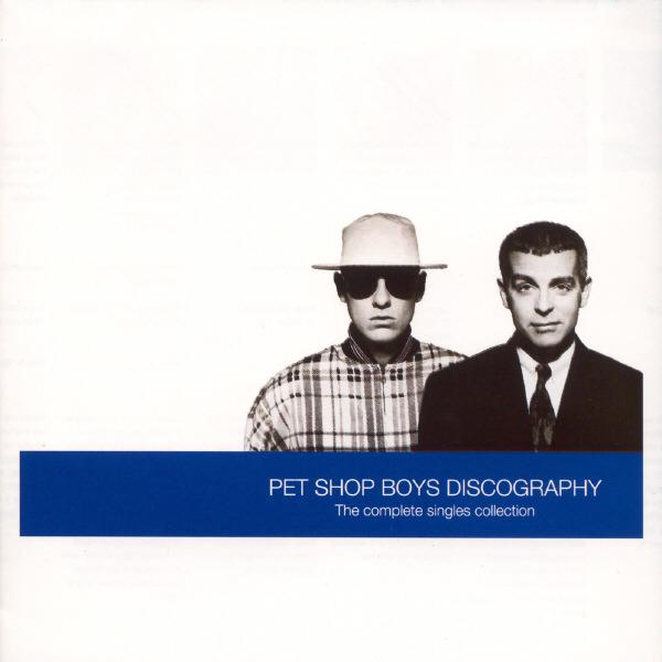 Pet-Shop-Boys-Pet-Shop-Boys-Discography-Complete-Singles-Collection