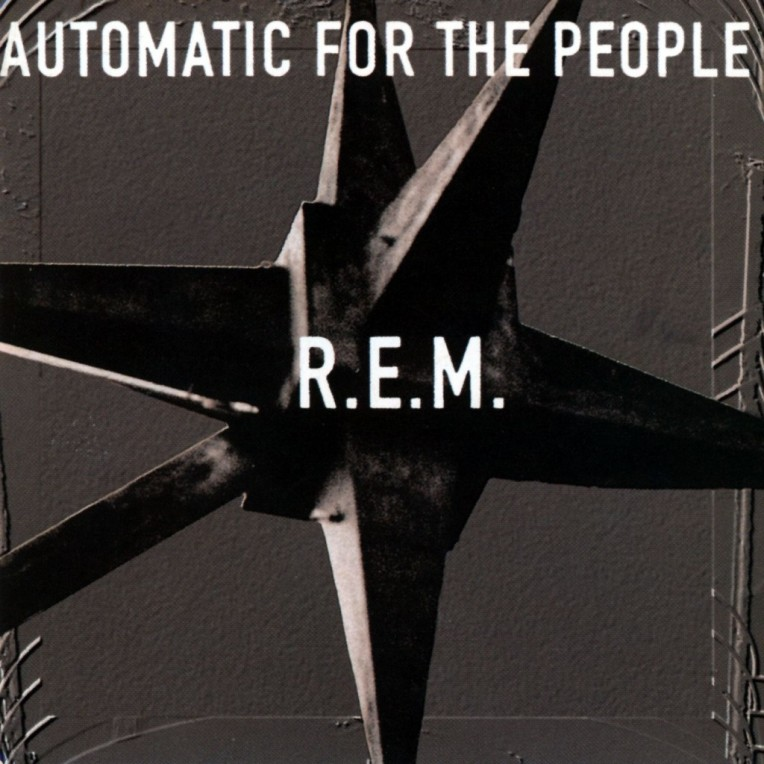Automatic-for-the-People-1024x1024