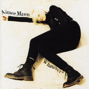 Aimee_Mann_-_Whatever