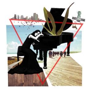 21st-Century-Ballads