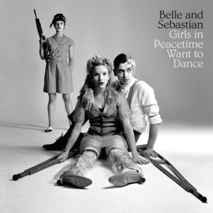belleands-girlsinpeacetime
