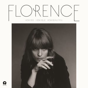 florence-the-machine-how-big-how-blue-how-beautiful