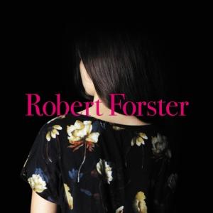 RobertForster_rgb_sh