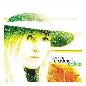 Sarah_Cracknell_Red_Kite-799x800