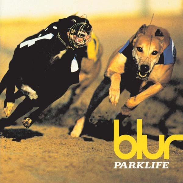 parklife-cover