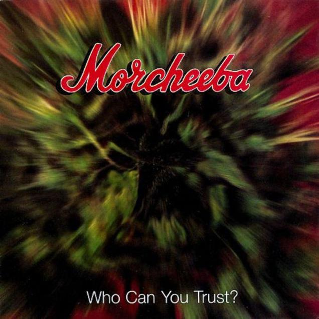 Who_Can_You_Trust_front