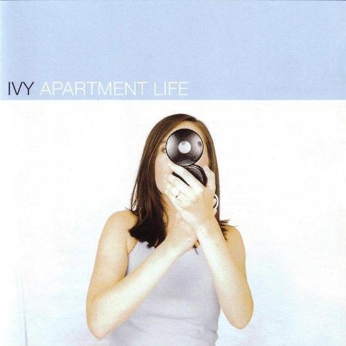 apartment-life