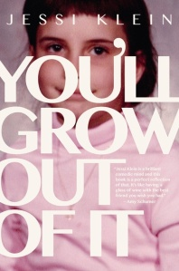 jessie_klein_grow_out_of_it