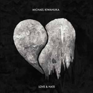 michael-kiwanuka-love-hate-large_transqvzuuqpflyliwib6ntmjwfsvwez_ven7c6bhu2jjnt8