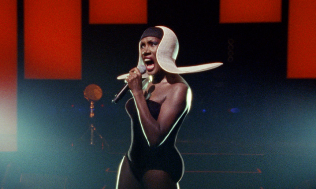 Grace_Jones_Bloodlight_Bami_720_432
